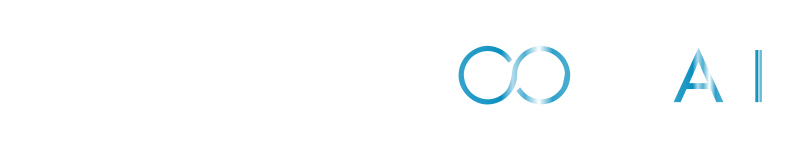 Karmaloop AI